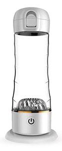 ペットボトルタイプ