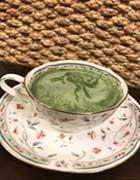 モリンガレシピ2