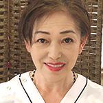 渡井 眞弓